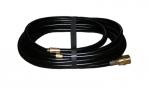Drain cleaning hose 200 bar 10 m
