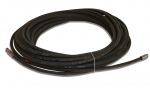 DRAINJET6, drain cleaning hose 22 m