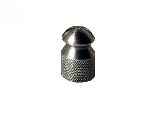 Drain Cleaning Rocket Drill Nozzle 1 4 Quot Inox 4 X 0 7 Drain