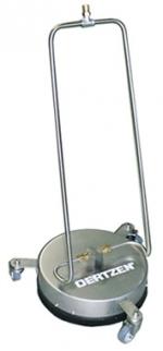 Floor cleaning device BRW 350 VA