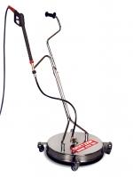 Floor cleaning device BRW 470 VA