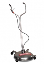 BRW 550 Ex floor cleaning device