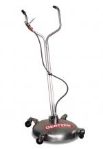 Floor cleaning device BRW 530 VA