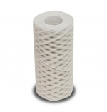 "Filter cartridge 5"" 10 pieces"