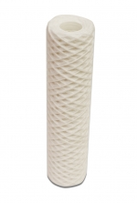 "Water filter cartridge 9.75"" 5 pieces"
