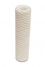 "Water filter cartridge 9.75"" 5 pieces"