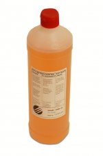 Fluid softener anti scale, 1 l