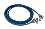 High pressure hose E 1800