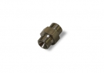 SOOPERJET coupling nipple 1000 bar