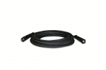 MEDIJET-High pressure safety hose 20 m
