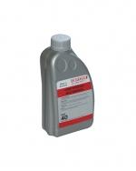 OSM OERTZEN Special Motor Oil, 1 liter