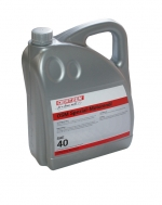 OSM OERTZEN Special Motor Oil, 5 liter