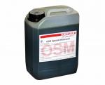 OSM special motor oil