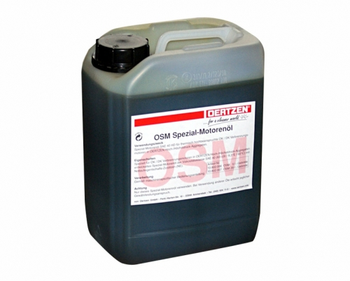 Osm Special Motor Oil Other Accessories Petrol Engine