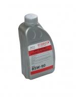 OSP OERTZEN Special Hypoid Pump Oil, 1 liter