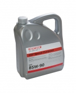OSP special hypoid pump oil