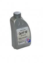 OSX OERTZEN Axial Piston Pump Oil