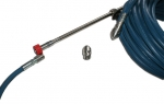 Drain cleaning set 500 bar, only for E 500-17