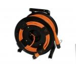 Control cable E 1800/E 2500