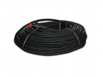 Transportation high pressure hose