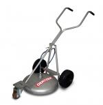 Floor cleaning device TRG 508 VA