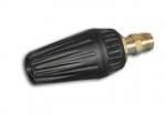 Turbo blaster 035 (400 bar)