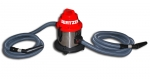 VacLav 1 by-pass vacuum device