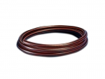 Water supply hose 3/4""
