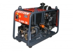 ***|OERTZEN - D 500-30 - diesel engine|***