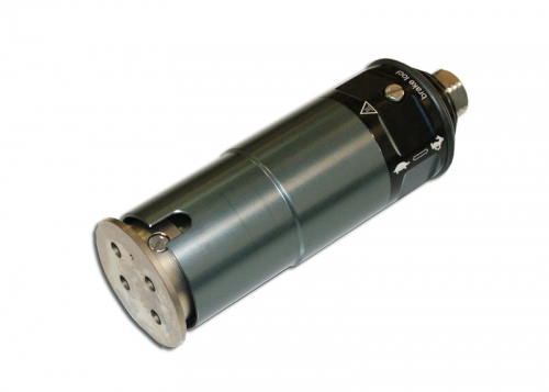 2500 bar - 36250 psi - 400 volt - 440 volt - cold water high
