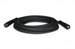 ***|MEDIJET easy coil hp hose, 60 m|***
