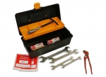 ***|Tool case HDL|***