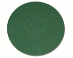 Pad for BA 670, green