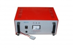 Battery charger 12V/15 A