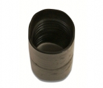 Hose coupling sleeve 36 mm