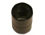 Hose coupling sleeve