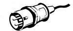 special voltage 400 V / 3~50 Hz (Power-Vac)