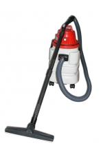 *** OERTZEN - NT 43 - Wet/Dry Vacuum Cleaner ***