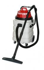 *** OERTZEN - NT 90-2 - Wet/Dry Vacuum Cleaner ***