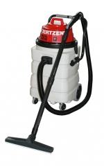 *** OERTZEN - NT 90-3 - Wet/Dry Vacuum Cleaner ***